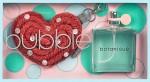 bubble-07