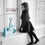 botanique-audrey005