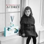 botanique-audrey006