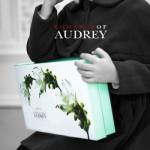 botanique-audrey009