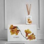 botanique-audrey010