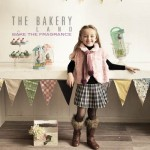 botanique-bakery014
