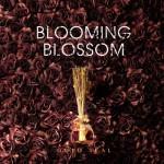 botanique-blooming001