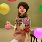 botanique-bubble003