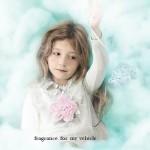 botanique-cloud032