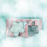 botanique-cloud034