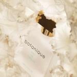 botanique-edp050