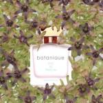 botanique-edp052