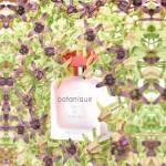 botanique-edp053