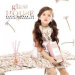 botanique-glass064
