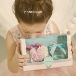botanique-luxury096
