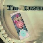botanique-luxury099