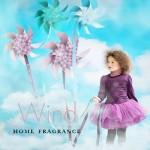 botanique-wind142