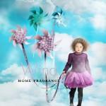 botanique-wind143