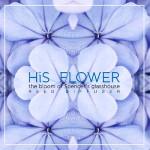 flower-box-02