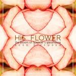 flower-box-03